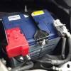 【DIYで節約】車のバッテリー交換で18000円も得する方法