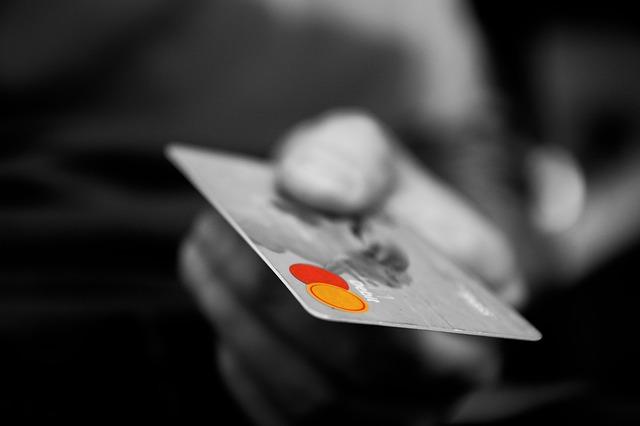 【年会費無料】最強のクレジットカードはこれだ!