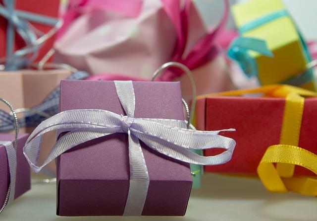 【ふるさと納税】お礼の品に迷ったらコレ!お得に選んで節約する方法