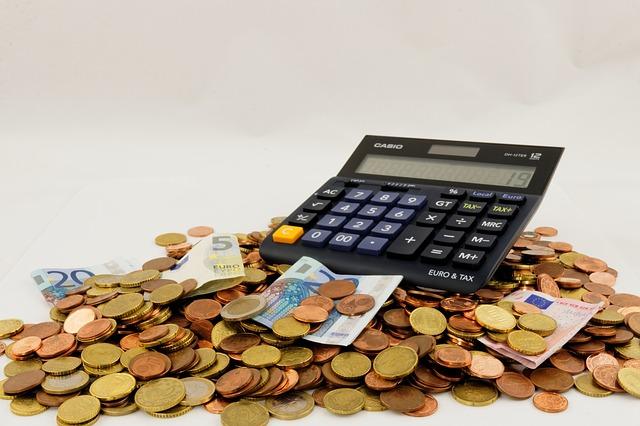 【必見】確定申告で税務調査を予防するための6ヶ条