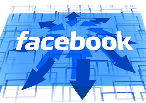 【奪還】Facebookでアカウントを乗っ取られましたが、乗っ取り返してやりました!【成功】