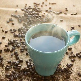 【最強】旨いコーヒーを毎日激安で飲む方法