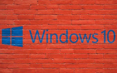 【裏技】Windows10の無償アップグレード期間終了後もまだアップグレードできる件