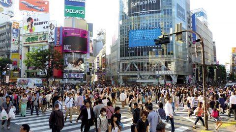 【コラム】東京にいつまでしがみついてるの?