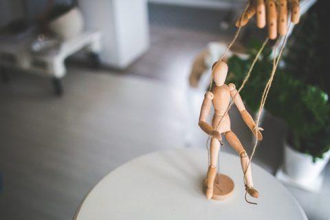 【コラム】サラリーマンは現代の奴隷なのだからサラリーマンは本業ではなく副業を成功させるための踏み台であると考たほうがいいよね